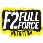 F2 Full Force