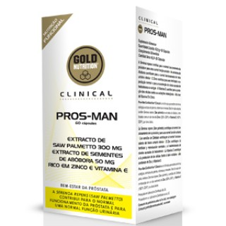Pros-man-goldnutrition