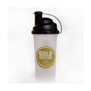 Shaker Goldnutrition