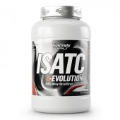 100% Whey R-evolution Hypertrophy