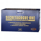Secretagogue One MHP