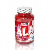 Acido Alpha Lipoico Amix