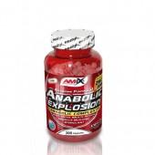 Anabolic Explosion Amix