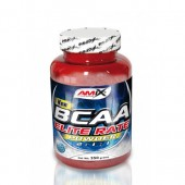 Bcaa Elite Rate Amix