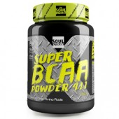 Super Bcaa Soul Project
