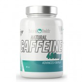 Cafeina Natural Health