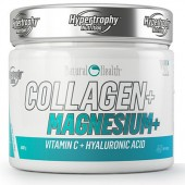 Colageno + magnesio Natural health