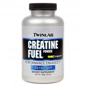 Creatine Fuel Powder Twinlab