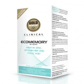 Ecomemory goldnutrition clinical