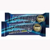 Barritas Endurance Bar