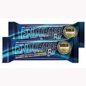 Barritas Endurance Bar