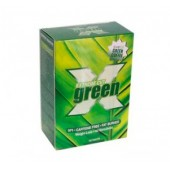 Extreme Cut Green GoldNutrition