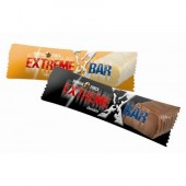 Barritas Extreme Bar Goldnutrition