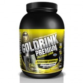 Goldrink Premium Goldnutrition