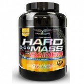 Hard Mass Gainer Invictus 2kg