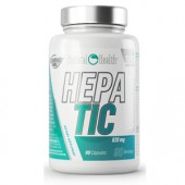 Hepatic Natural Health