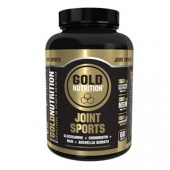 Joint Sports Goldnutrition