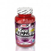 Creatina Kre-Alkalyn Amix