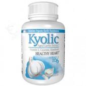 kyolic 106 cardiovascular
