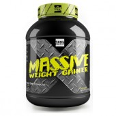 Massive Weight Gainer SP