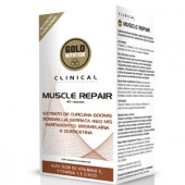 Muscle Repair GoldNutrition Clinical