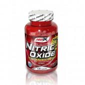 Nitric Oxide Amix