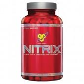 Nitrix 180 Und BSN