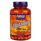 Glutamina Now
