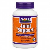 Joint Support Now