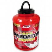 Predator-Amix-2kg