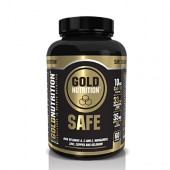 Safe Goldnutrition