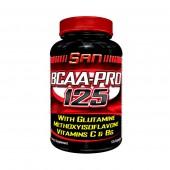 Bcaa-Pro SAN 125 Und