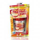 thermolean-amix