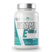 Vitamina E Natural Health