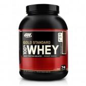 Whey Proteina Optimum