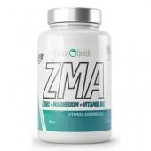 ZMA Natural Health