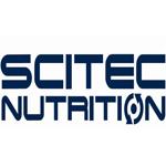 Scitec Nutrition